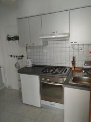 Apartma 1 (2+2) | Apartmaji BEBA Betina