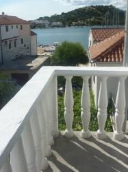 Apartma 1 (4+2) | Apartmaji MARKOV Betina