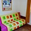 Apartma 2 (2+1) | Apartmaji KATARINA Betina (4)