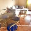Apartma 2 (2+2) | Apartmaji BORIS Betina (5)