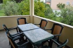 Apartman 1 (4+1) | Apartmani GORDAN Betina