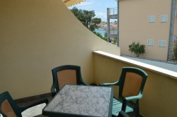 Apartman 3 (2+2) | Apartmani GORDAN Betina