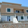 Apartman 3 (2+1) | Apartmani NENO Betina (11)