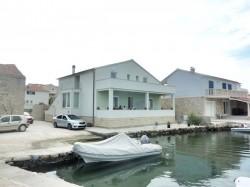 Apartments SLADIC Betina