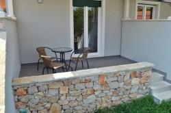 Apartment 3 (2+1) | Apartments NENO Betina