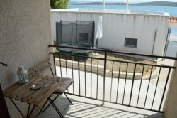 Apartment 2 (2+2) | Apartments BEBA Betina