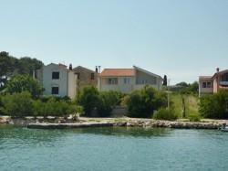 Apartments VESNA Betina