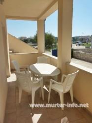 Apartment 1 (4+1) | Apartments DENIS Betina