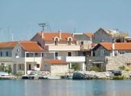 Apartments PETRA Betina