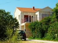 Apartments KATARINA Betina