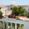 Apartment 1 (2+2) | Apartments VLATKO Betina (3)