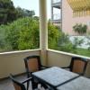 Apartment 1 (4+1) | Apartments GORDAN Betina (2)