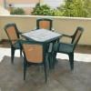 Apartment 3 (2+2) | Apartments GORDAN Betina (1)