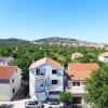 Apartment 1 (5) | Apartments DARKO Betina (11)