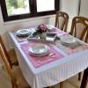 Apartment 1 (4+1) | Apartments MARIJA  Betina (10)