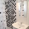 Apartment 5 (2+2) | Apartments LIDIJA Betina (10)