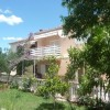 Apartment 1 (4+2) | Apartments VINKO Betina (14)