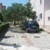 Apartment 1 (4+2) | Apartments VINKO Betina (15)