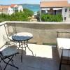 Apartment 1 (3+1) | Apartments MARUSKA Betina (2)
