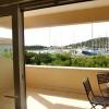 Apartment 1 (4+2) | Apartments OLEANDER Betina (2)