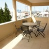 Apartment 1 (4+2) | Apartments OLEANDER Betina (1)