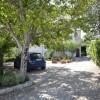 Apartment 1 (8) | Apartments VJERA Betina (25)