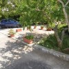 Apartment 1 (8) | Apartments VJERA Betina (26)