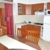 Apartment 3 (6+1) | Apartments BORIS Betina (2)