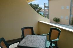 Appartamento 3 (2+2) | Appartamenti GORDAN Betina