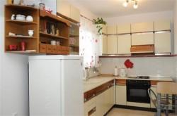 Appartamento 1 (5) | Appartamenti DARKO Betina