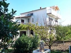 Appartamenti LIDIJA Betina