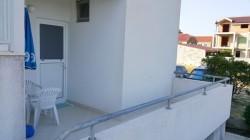 Camera 5 (2) | Appartamenti IGOR Betina