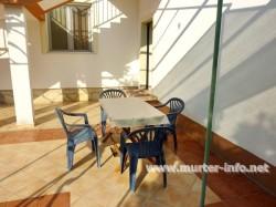 Appartamento 1 (2+2) | Appartamenti BORIS Betina