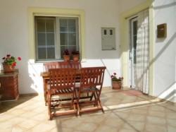 Appartamento 5 (4+2) | Appartamenti BORIS Betina