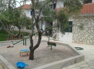 Appartamenti PAOLA Betina