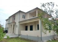 Appartamenti OLEANDER Betina