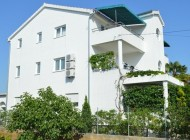 Appartamenti IGOR Betina