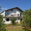 Appartamento 2 (6+1) | Appartamenti ESMA Betina (17)