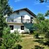 Appartamento 2 (6+1) | Appartamenti ESMA Betina (18)
