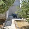 Appartamento 2 (2+1) | Appartamenti PAOLA Betina (15)