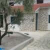 Appartamento 2 (2+1) | Appartamenti PAOLA Betina (13)