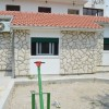 Appartamento 2 (2+1) | Appartamenti PAOLA Betina (3)