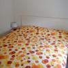 Appartamento 2 (2+1) | Appartamenti PAOLA Betina (10)