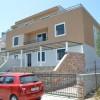 Appartamento 4 (4+1) | Appartamenti NENO Betina (15)