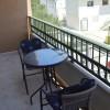 Appartamento 1 (4+1) | Appartamenti NENO Betina (2)