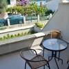 Appartamento 3 (2+1) | Appartamenti NENO Betina (2)