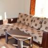 Appartamento 1 (4+2) | Appartamenti ZANA Betina (5)