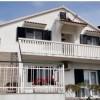 Appartamento 1 (5) | Appartamenti DARKO Betina (10)