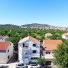 Appartamento 1 (5) | Appartamenti DARKO Betina (11)