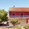 Appartamento 1 (4+1) | Appartamenti DAMIR Betina (7)